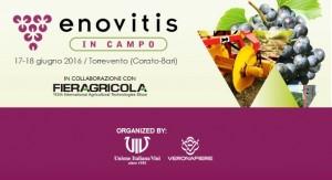 enovitis-in-campo-2016-web-fieragricola-veronafiere-uiv