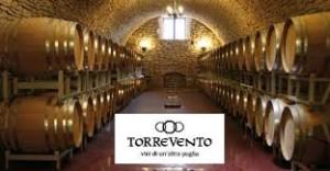 Torrevento -Corato